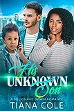 Bargain eBook - His Unknown Son