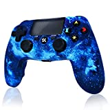 PS4 Controller Wireless Gamepad for Playstation