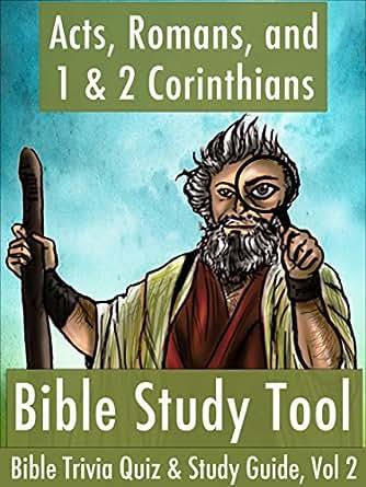Epistle to the Romans - Bible Study Tools