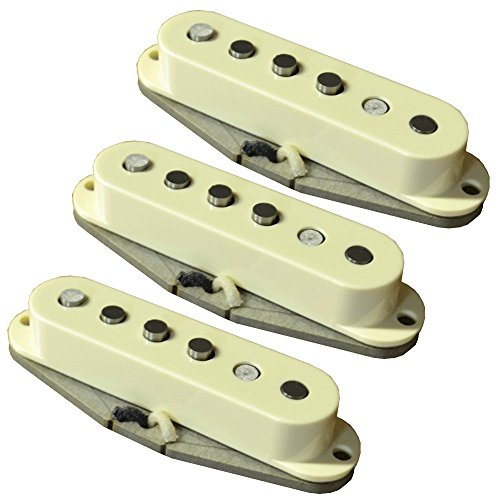 Vintage 1969 Fender - 1