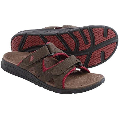 インチペダル遺伝子(ニューバランス) New Balance メンズ シューズ?靴 サンダル Revitalign Triumph Sandals 並行輸入品