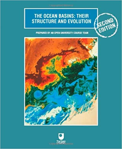 ?BEST? The Ocean Basins: Their Structure And Evolution, Second Edition (Open University Oceanography). clients confused helps system Mercado