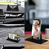 Cell Phone Holder for Car, AONKEY Dashboard Car Pad