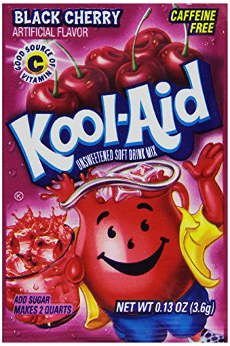 kool-aid-black-cherry-013-oz