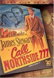 Call Northside 777 poster thumbnail