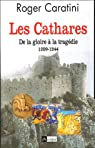 Les Cathares par Caratini