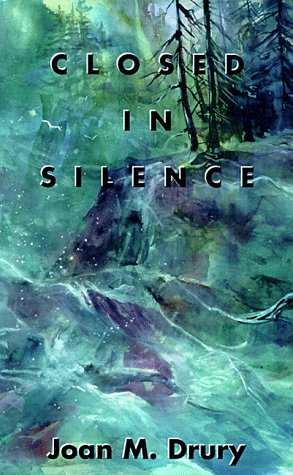 Closed in Silence (Feminist Mystery Series)