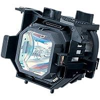 Epson projector lamp unit ( V13H010L31 )