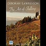 The Art of Falling | Deborah Lawrenson