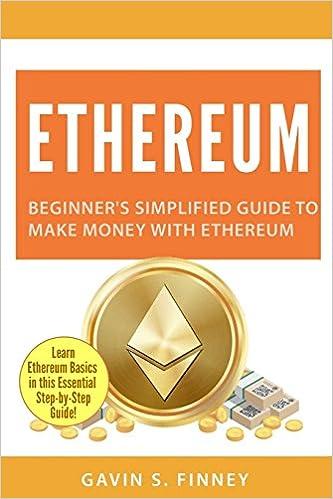 best ethereum seller