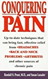 img - for Conquering Pain book / textbook / text book