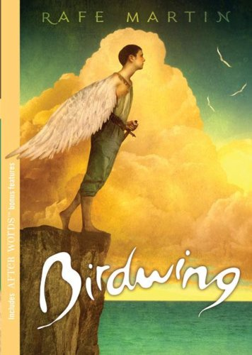 Image result for birdwing book