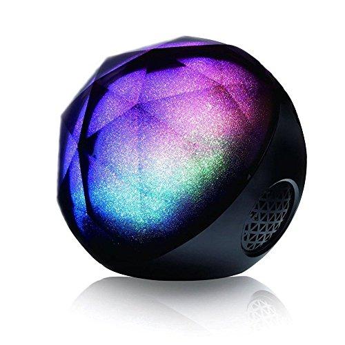 Cool Speakers: Amazon.com