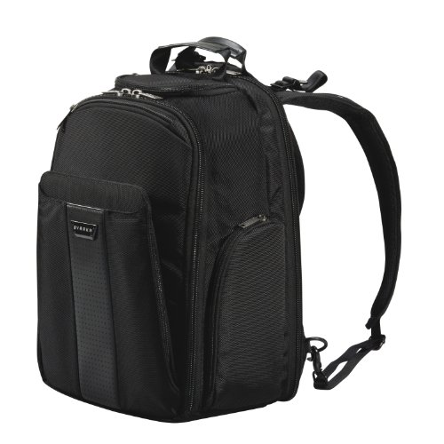 everki-versa-premium-checkpoint-friendly-laptop-backpack-for-141-inch-macbook-pro-15-ekp127