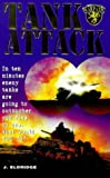 Tank Attack, J. Eldridge, 0140389822