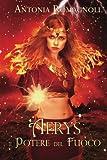 Aerys: Il potere del fuoco
