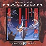 Chapter And Verse - The Very Best Of Magnum -  Magnum