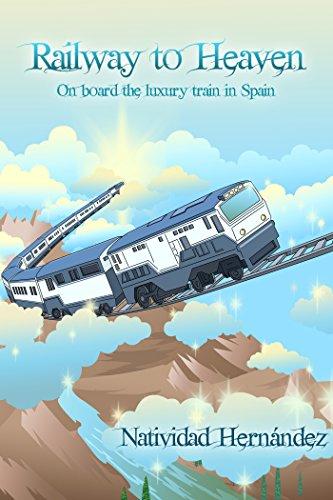 railway-to-heaven-on-board-the-luxury-train-in-spain