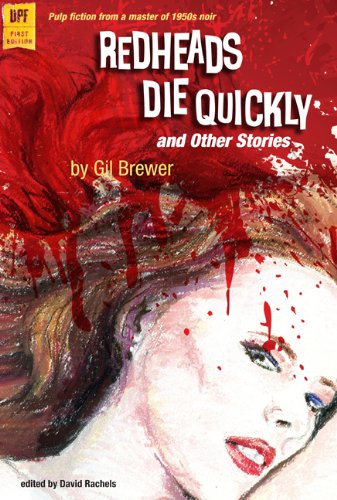redheads-die-quickly-and-other-stories
