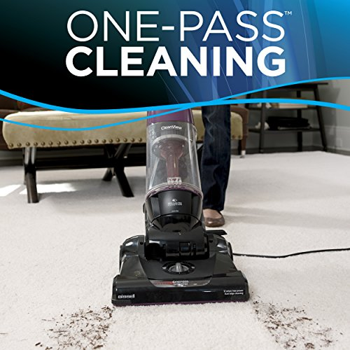 Buy the best bagless vacuum