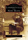 Lambertville and New Hope (NJ) (Images of America)