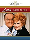 Lucy Moves to NBC