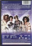El Mago (The Wiz) (Import Movie) (European Format - Zone 2) (2006) Varios