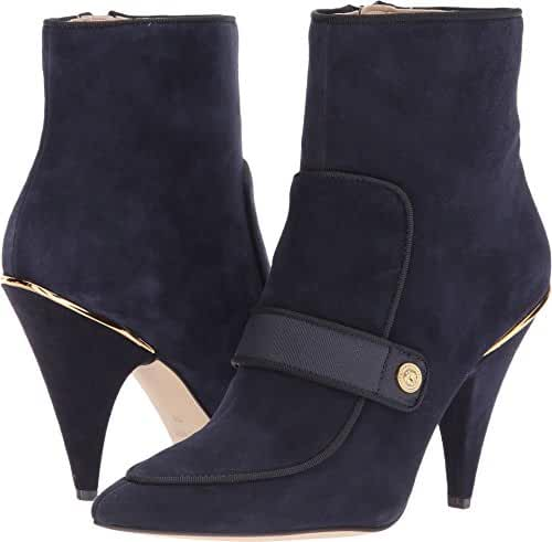 Nine West Women's Westham Fabric Ankle Boot