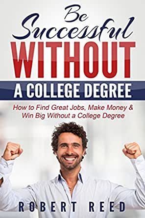 Best career options without college