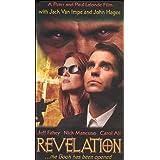 Apocalypse II: Revelation