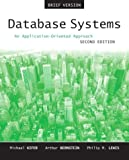 Database Systems 2nd Edition