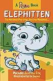 Elephitten (Petimals) (Volume 3)