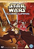 Star Wars: Clone Wars - Vol. 2 [Import anglais]