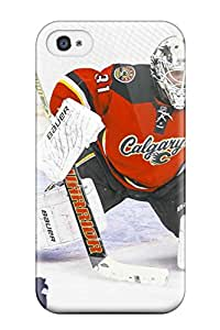 marlon pulido's Shop Best calgary flames (60) NHL Sports & Colleges fashionable iPhone 4/4s cases 3929939K822292743