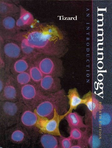 Immunology: An Introduction
