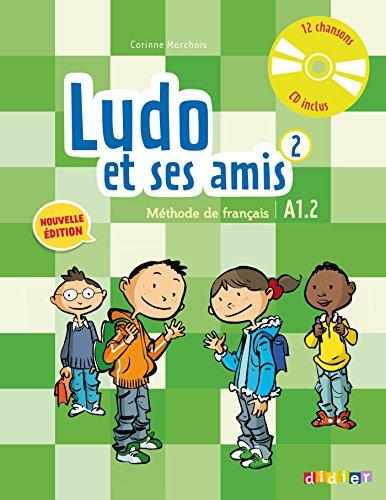 ENIGMES LUDO DE LES TÉLÉCHARGER