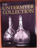 Highlights of the Untermyer Collection of English and Continental Decorative Arts, N.Y.) Metropolitan Museum of Art (New York, 0870991698
