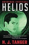 Helios (Universe Eventual) (Volume 2)