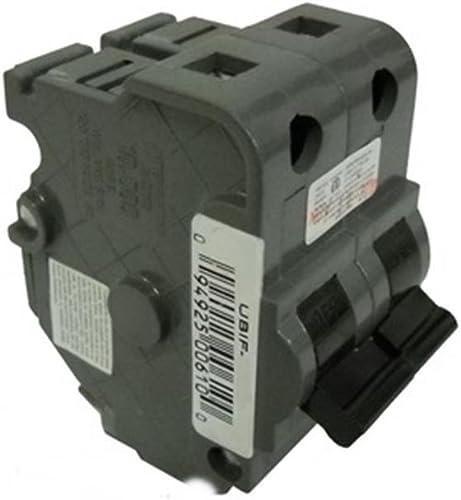 Federal Pacific Circuit Breaker 60 Amp Cd