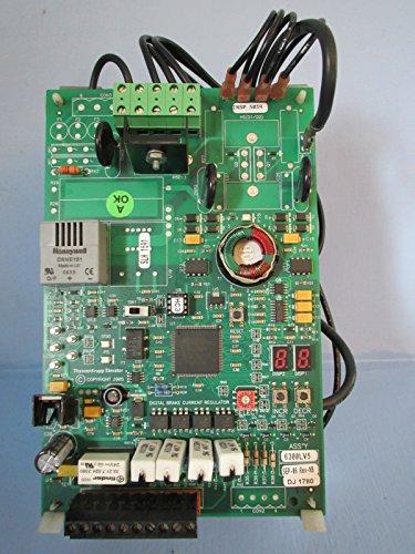 thyssenkrupp-dover-6300lv5-630le6-digital-brake-current-regulator-plc-thyssen