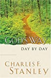 God's Way, Charles F. Stanley, 1404113231