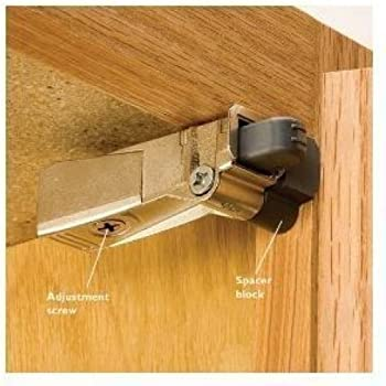sale 10 pack softclose for cabinet doors compact metal soft close rh amazon com