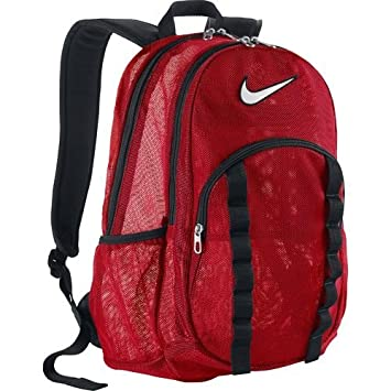 large nike backpacks
