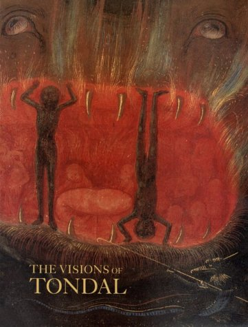 Pdf History The Visions of Tondal: From the Library of Margaret of York