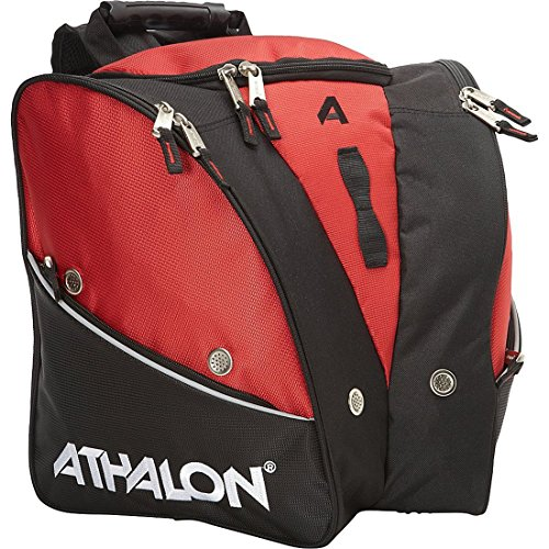 athalon-tri-athalon-kids-boot-bag-red