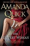 The Mystery Woman (Ladies of Lantern Street)