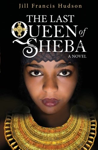 The Last Queen of Sheba ()