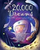 20,000 Dreams