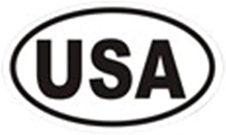 Euro Oval Car Decal 1695985452 CafePress I Love Trains Oval Bumper Sticker