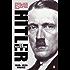 Hitler 1889-1936: Hubris (Allen Lane History Book 1)